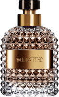 Valentino Uomo E.d.T. Nat. Spray