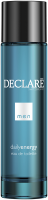 Declaré Men Dailyenergy E.d.T. Spray