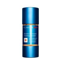 Clarins Men Selbstbräuner-Konzentrat Booster Bronzant 15 ml