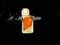 Manish Arora Ready To Love Deep Orange E.d.P. Spray