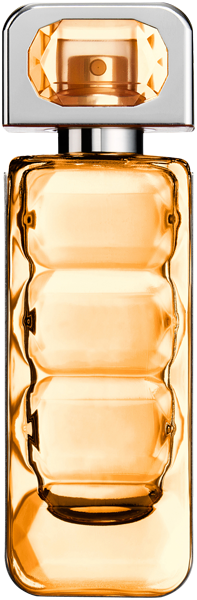Hugo Boss Boss Orange Woman E.d.T. Nat. Spray