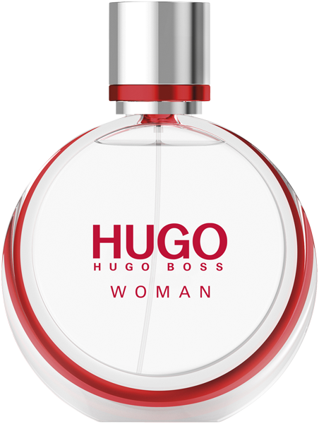 Hugo Boss Woman E.d.P. Nat. Spray