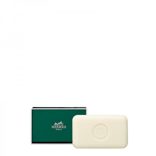 HERMÈS Eau d'orange verte Soap