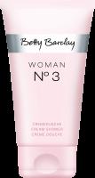 Betty Barclay Woman N°3 Cream Shower
