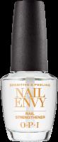 OPI Nail Envy Sensitive & Peeling Nail Strengthener