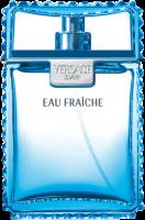Versace Man Eau Fraîche E.d.T.