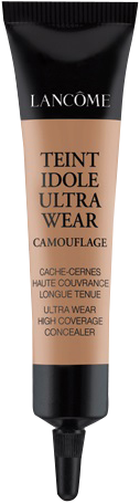 Lancôme Teint Idole Ultra Camouflage Concealer