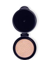 DIORSKIN FOREVER CUSHION REFILL CUSHION-FOUNDATION