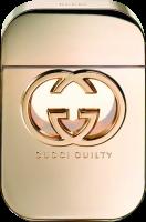 Gucci Guilty E.d.T. Nat. Spray