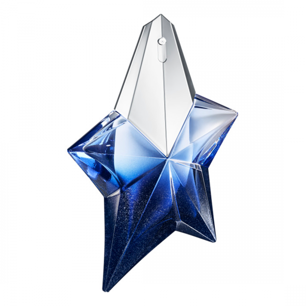Mugler Angel Collector Eau de Parfum - refillable