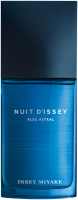 Issey Miyake Nuit d'Issey Bleu Astral E.d.T. Nat. Spray