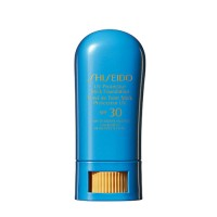 Shiseido UV Protective Stick Foundation SPF30,