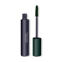 Dr. Hauschka Volume Mascara Limited Edition