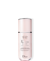 CAPTURE TOTALE DREAMSKIN CARE & PERFECT SLEEVE