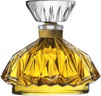 Jean Patou Joy Parfum Flacon Baccarat