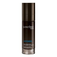 Lancôme Men Hydrix Gel 50 ml