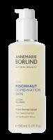 Annemarie Börlind Mischhaut Cleansing Gel