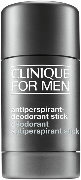Clinique For Men Antiperspirant Deodorant Stick