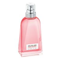 Mugler BLOW IT UP - Eau de Cologne Spray