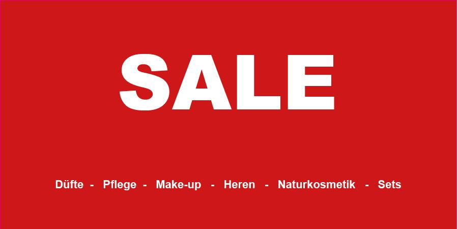 Reduzierte Herrendüfte / Herrenparfum im Sale