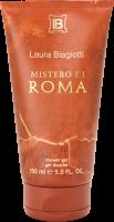 Laura Biagiotti Mistero di Roma Uomo Shower Gel