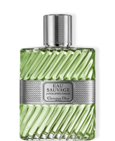 EAU SAUVAGE SCHÜTTFLAKON AFTER SHAVE LOTION