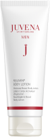 Juvena Men Rejuven Body Lotion