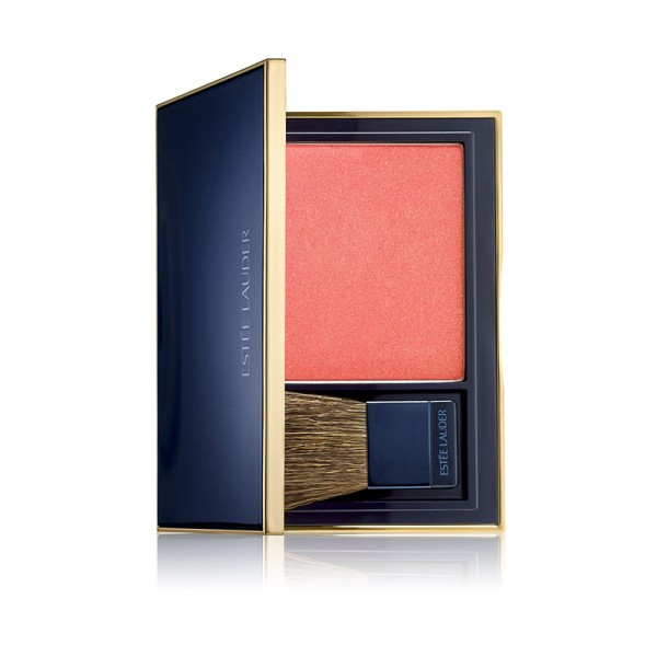 Estée Lauder Pure Color Envy Sculpting Blush