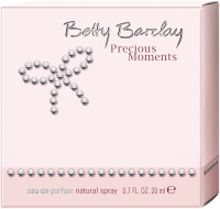 Betty Barclay Precious Moments E.d.P. Nat. Spray
