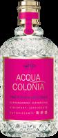 4711 Acqua Colonia Pink Pepper & Grapefruit E.d.C. Splash & Spray