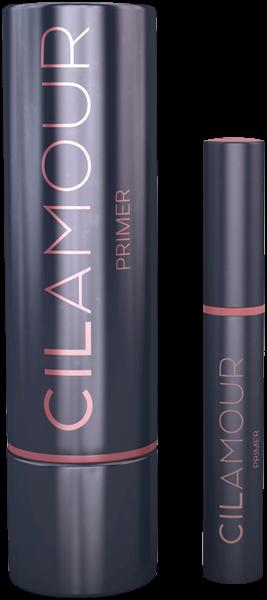 Cilamour Primer