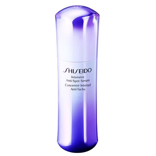 Shiseido Even Skin Tone Care Intensive Anti-Spot Serum 30 ml
