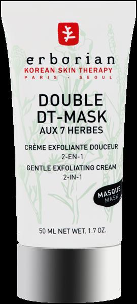 Erborian Double DT-Mask