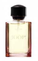Joop! Homme Deospray mild 75 ml