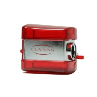 Clarins Taille Crayon