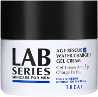 LabSeries Treat LS Age Rescue Water-Charged Gel Cream