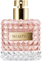 Valentino Donna E.d.P. Nat. Spray