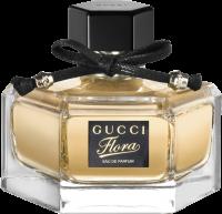 Gucci Flora E.d.P. Nat. Spray