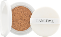 Lancôme  Miracle Cushion Refill