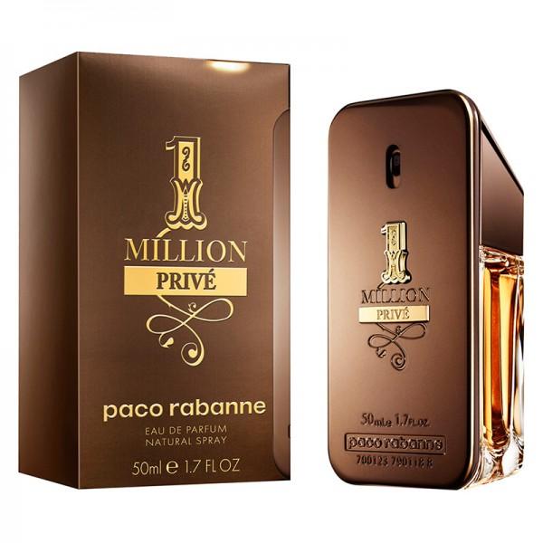 Paco Rabanne 1 Million Privé EdP Spray