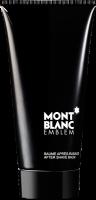 Montblanc Emblem After Shave Balm