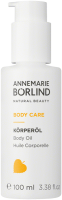 ANNEMARIE BÖRLIND Body Care Körperöl