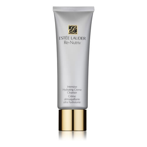 Estée Lauder Re-Nutriv Intensive Hydrating Creme Cleanser 125 ml