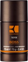 Hugo Boss Boss Orange Man Deodorant Stick
