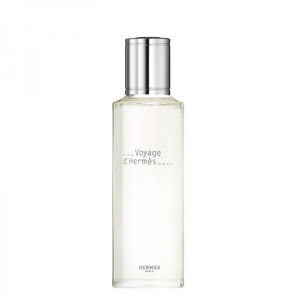 HERMÈS Voyage d'Hermès Pure Perfume Refill Bottle