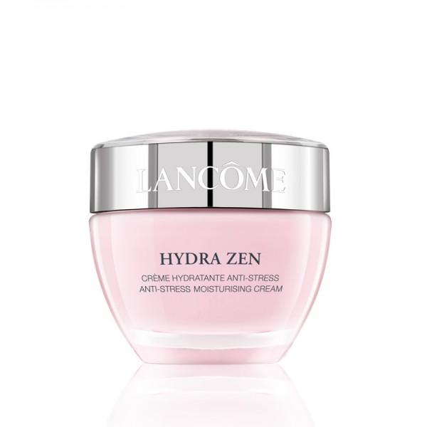 Lancôme Hydra Zen Neurocalm Crème 50 ml