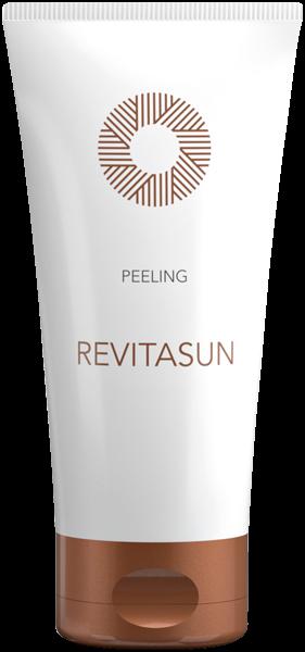 RevitaSun Peeling