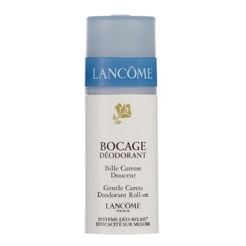 Lancôme Bocage Deodorant Roller 50 ml