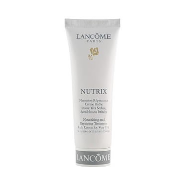 Lancôme Nutrix Pflege 75 ml