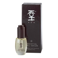 Koh Essential Nail Serum 10 ml